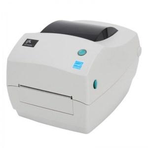 Zebra Printers GC420T