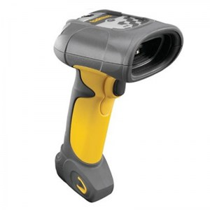 Cititor-de-cod-de-bare-Motorola-Symbol-DS3508-DIG-SCANNER-STD-RANGE-FOCUS-YELLOW-BLACK_2