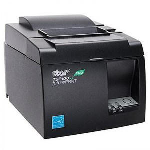 Star-Micronics-TSP143IIU-GRY-US-ECO-Friendly-Receipt-Printer