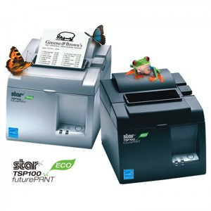 star-micronics-tsp100eco-thermal-receipt-printer-8